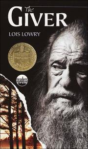 http://carrieslager.files.wordpress.com/2012/05/the-giver-by-lois-lowry.jpg