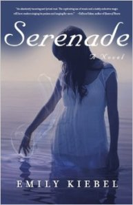 Serenade by Emily Kiebel