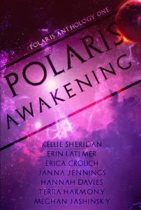 Polaris Awakening